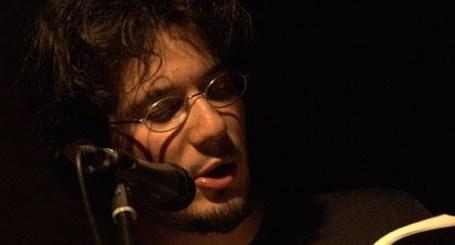 Gianluca Mercadante