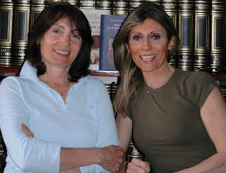 ELENA E MICHELA MARTIGNONI