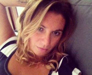 Eva Massari