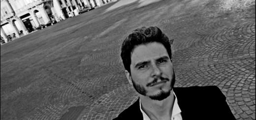 Matteo Bortolotti