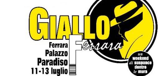 Giallo-Ferrara--7-