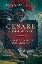 cover_cesare_l_immortale