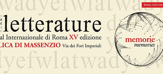 Letterature_640