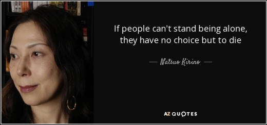 quote-if-people-can-t-stand-being-alone-they-have-no-choice-but-to-die-natsuo-kirino-48-2-0217