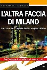 l_altra_faccia_di_milano_per_web