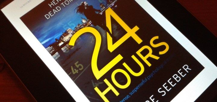 24-hours-by-claire-seeber-kindle