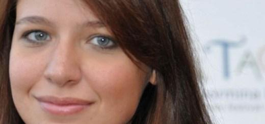 AlessiaGazzola-981x540