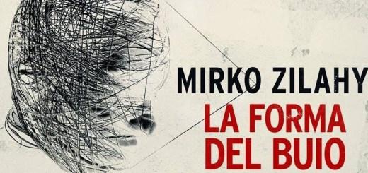 mirko-zilahy-forma-del-buio-2017