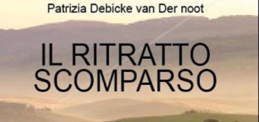debicke