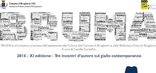 Bruma2018_Manifesto-001 (1)