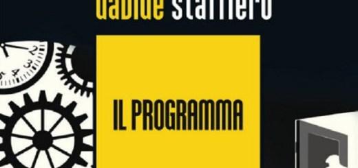 il-programma-529181