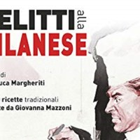 Delitti alla milanese