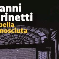 La bella sconosciuta - Gianni Farinetti