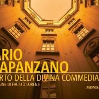 Dario Crapanzano - Il furto della Divina Commedia