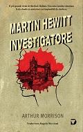 Morrison - Hewitt COVER (1)
