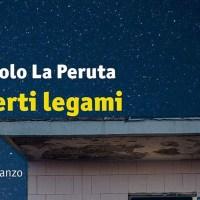 Paolo La Peruta - Certi legami