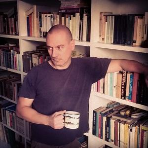 HD Casa e libri