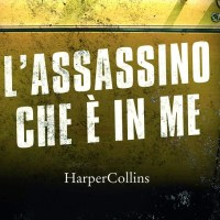 Jim Thompson - L'assassino che è in me