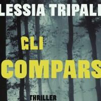 Gli scomparsi - Alessia Tripaldi