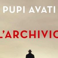 L'archivio del diavolo - Pupi Avati