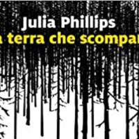 La terra che scompare - Julia Phillips