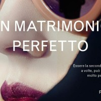 Un matrimonio perfetto -Sarah Pinborough