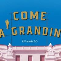 Come la grandine - Gino Vignali
