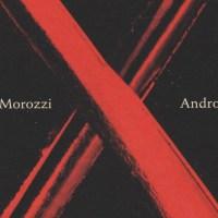 Andromeda - Gianluca Morozzi