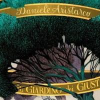 Libri per  ragazzi: Il Giardino dei Giusti - Daniele Aristarco