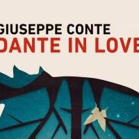 Dante in love - Giuseppe Conte