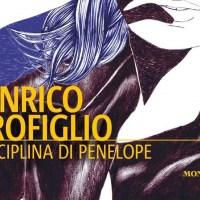 La disciplina di Penelope - Gianrico Carofiglio