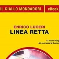 Linea retta - Enrico Luceri