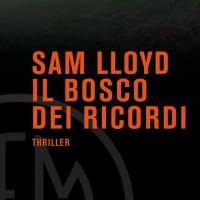 Il bosco dei ricordi -  Sam Lloyd