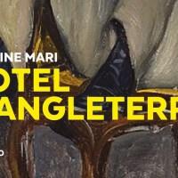 Hotel d'Angleterre - Carmine Mari