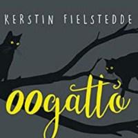 Animali in Noir: 00gatto si vive solo sette volte- di Kestin Fielstedde