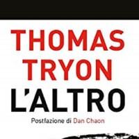 L'altro - Thomas Tryon