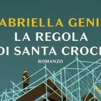 Il Salento è un sentimento. Intervista a Gabriella Genisi