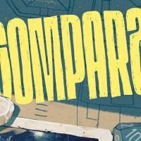 Libri per ragazzi: Scomparso - Guido Sgardoli