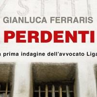 Perdenti - Gianluca Ferraris