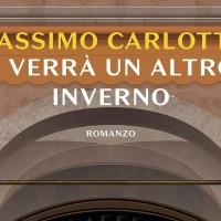 Le mie storie devono suscitare interrogativi e inquietudine - Intervista a Massimo Carlotto