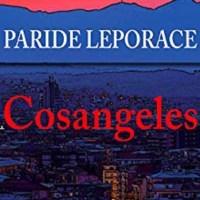 Cosangeles - Paride Leporace