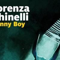 Bunny boy - Lorenza Ghinelli