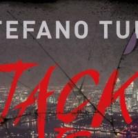 Jack is back - Stefano Tura