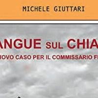 Sangue sul chianti - Michele Giuttari