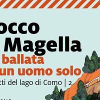 Ballata per un uomo solo - Cocco e Magella