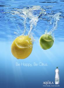 aquila-citrus