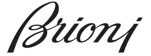 Brioni_new_logo