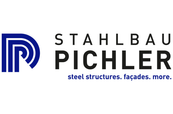 StahlbauPichler-700×460