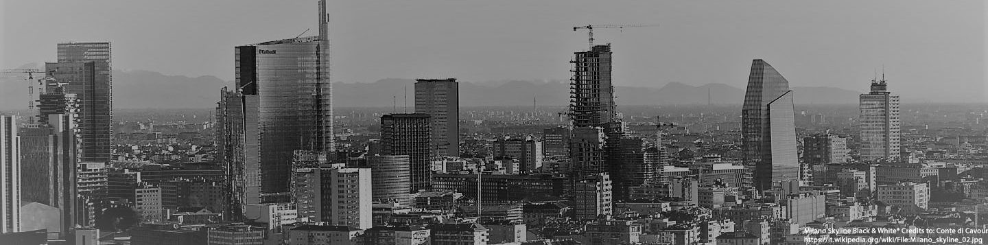 cropped-cropped-Milano_skyline_SITO_with-credits.jpg