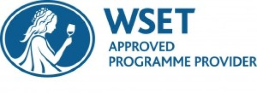 wset-app-logo